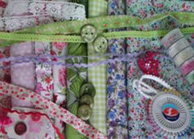 gracie may stitch club