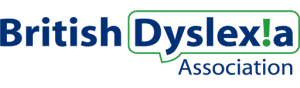 The British Dyslexia Association (BDA) has been the voice of dyslexic people since 1972.